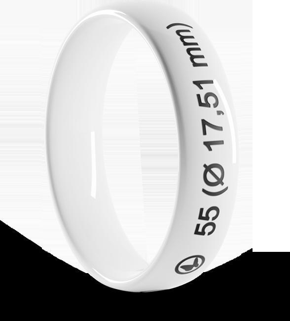 Sample Rings AURONIA
